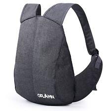 Oflamn Anti-theft Laptop/Computer Backpack Light Weight Computer/Laptop Bag