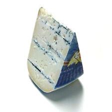 BIO Ziegenkäse mit Blauschimmel Landana BLUE Ziegengouda 300g