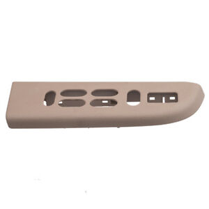 Image Is Loading Ford Expedition Front Left Driver Door Window Switch