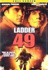 Ladder 49 0786936226416 DVD Region 1
