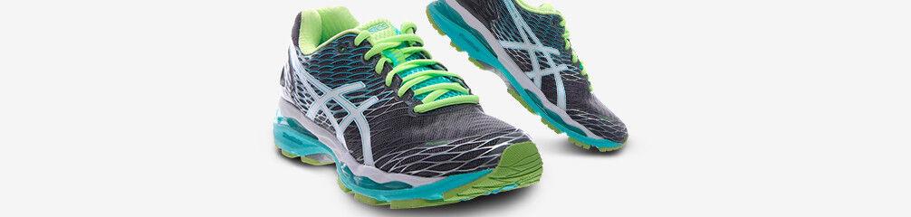 1a72883541f1 ASICS Gel-Nimbus Women s Shoes for sale