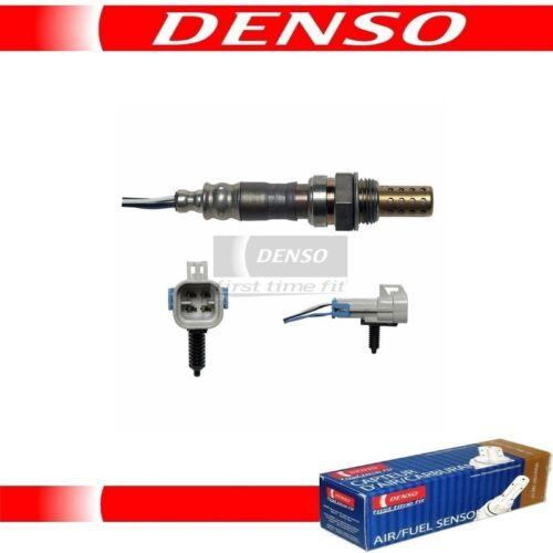 DENSO Upstream Oxygen Sensor for 2003-2005 CHEVROLET TAHOE V8-5.3L