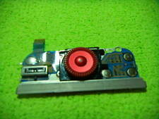 GENUINE SONY DSC-WX150 REAR CONTROL BOARD RED PARTS FOR REPAIR