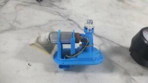 16 Hyosung GT GTR 250 GTR250 GT250 R Gas Fuel Petrol Pump