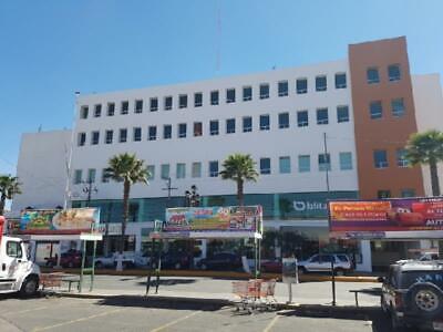Oficina en Renta en Victoria de Durango Centro
