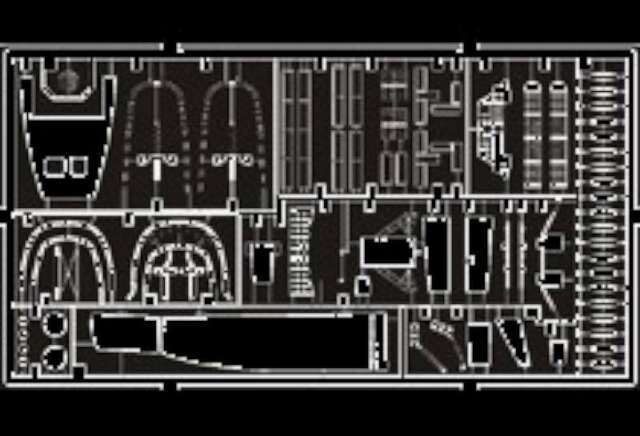 Eduard 48328 1 48 Aircraft A-10 Thunderbolt II for sale online