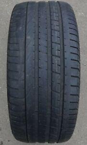1-pneus-d-039-ete-Pirelli-Pzero-TM-RSC-275-40-r20-106-W-e1271