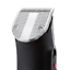 Kemei-Hair-Clipper-Electric-Rechargeable-Professional-Hair-Trimmer-Shaver thumbnail 4