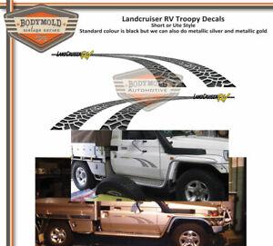 TOYOTA-Landcruiser-RV-Tyre-Track-Decals
