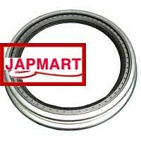 ISUZU-FVD34-2008-2011-REAR-HUB-SEAL-9162JML2