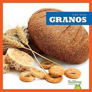 Granos-Grains-by-Black-Vanessa-9781620316504-Hcover