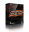 808-Massacre-IV-VST-Plugin-PC-amp-Mac-eDelivery miniature 1