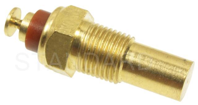 Exhaust Temperature Sensor Standard TX197 fits 05-08 Suzuki Reno 2.0L-L4