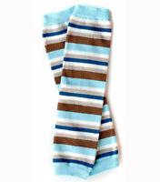 Baby Toddler Boys Braxton Stripe Leg Warmers
