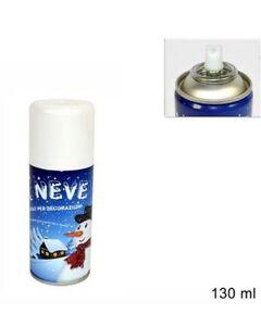 Bomboletta-Neve-Spray-Decorazione-Addobbi-Finestre-Albero-Natale-Presepe-dfh