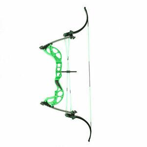 Muzzy LV-X Oneida Bowfishing Pro TOURNAMENT RH Bow Fishing Lever Bow - 8000