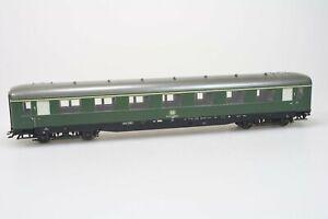 Marklin-43200-schnellzugwagen-todas-17-40-010-4-de-la-DB-en-h0