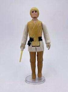 Vintage-Star-Wars-Luke-Skywalker-Action-Figure-1977-Kenner