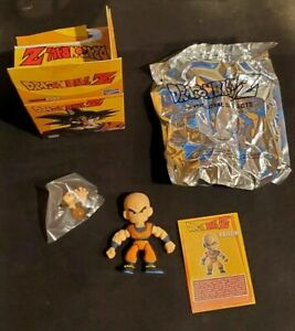 Details about  /tls loyal subjects dragon ball dbz