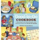 The Good-to-Go Cookbook by Kathleen Cannata Hanna (Paperback, 2008)