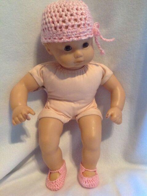 6172ceb9e1 Bitty Baby 15