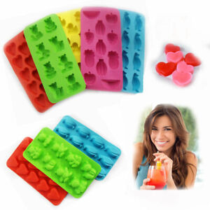 Amazing-Non-Stick-Ice-Cube-trays-Chocolate-Jelly-Sweet-Candy-Maker-Moulds-Trays