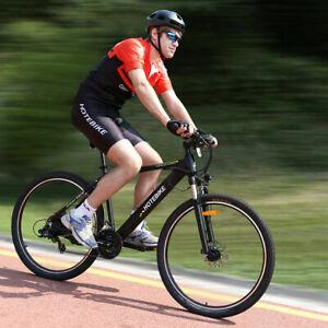 Electric-Bike-HOTEBIKE-Mountain-Bike-36V-350W-27-5-inch-Shimano-21-Speed-Ebike