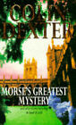 Morse's Greatest Mystery and Other Stories by Colin Dexter (Paperback, 1995)