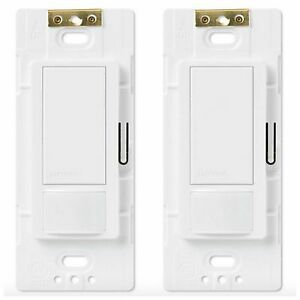 switches dimmer alexa wall ceiling remote switch dp c wh with lutron works kit p caseta for white lighting lights and smart light wireless