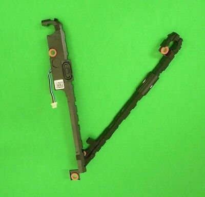 """Vostro 14 3458 14/"""" Front LCD Trim Bezel Dell Inspiron 14 5458 69KXW A"""
