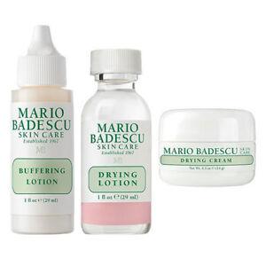 mario badescu drying lotion sverige