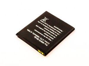 Bateria-para-WIKO-BIRDY-TIPO-s104-m25000-000-de-repuesto