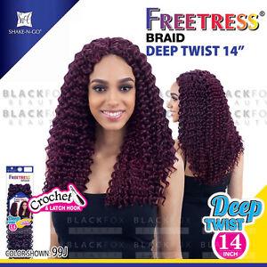 FREETRESS-DEEP-TWIST-14-034-SYNTHETIC-HAIR-CROCHET-BRAID