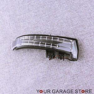 Links-Seitenspiegel-Blinkleuchte-Indikator-For-Mercedes-W204-W212-W221-C230-E300
