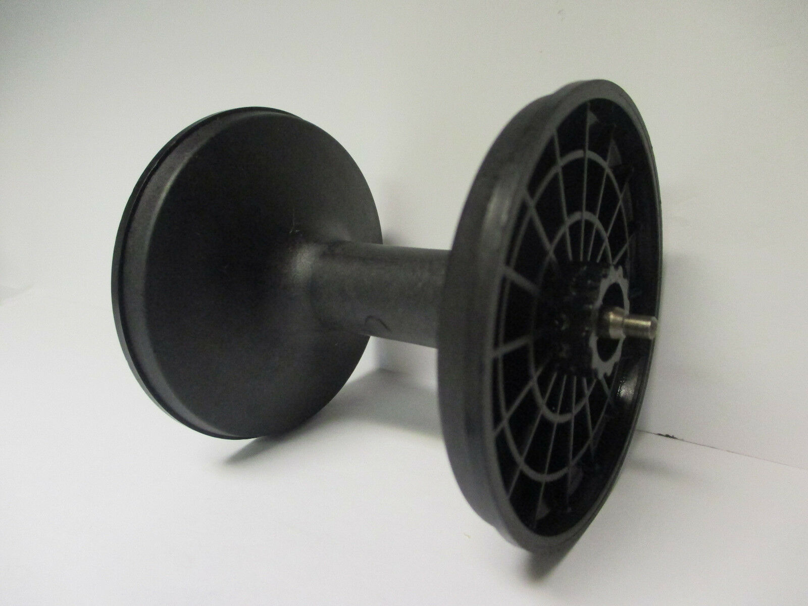 USED  NEWELL BIG GAME REEL PART - C 447 5 - Spool Assembly  D  hot sale online