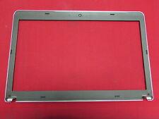 AP0NV000I00 For New Genuine Lenovo E535 Thinkpad Edge E535 LCD Front Bezel