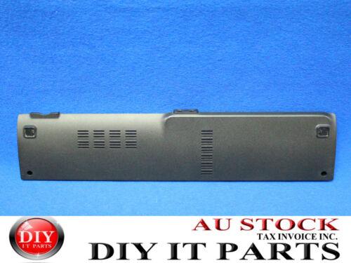 Asus X44 K84  X44L  X44H HD HDD Hard Drive Cover Door 13GN7SBAP050 13N0-LNA0601