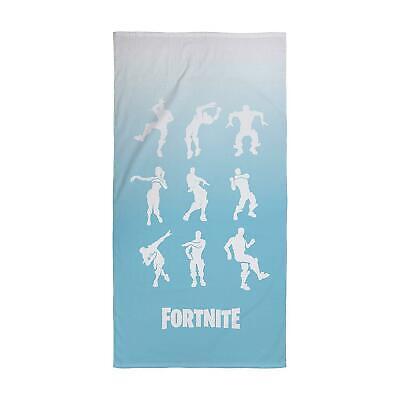 Official Fortnite Battle Royale Shuffle