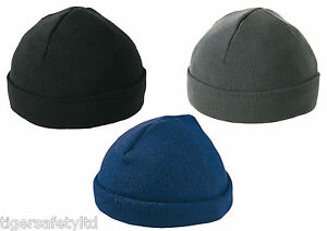 5c5303ccd0f Image is loading Delta-Plus-Panoply-Jura-Mens-Winter-Acrylic-Knitted-
