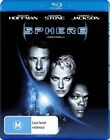 Sphere (Blu-ray, 2009)