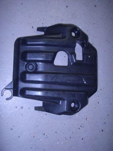 TRX HONDA 450R TRX450R 450 R FRAME MOTOR GUARD SKID PAN PLATE NEW 2006-2014 2008