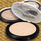 Lavera Mineral Compact Powder 01 Ivory 7g Kompakt-Puder Naturkosmetik bio hell