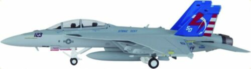 Hogan wings 6450 us navy Boeing f/a-18f vx-23 scale 1:200 M-series-NEUF