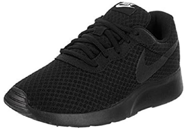Nike Tanjun Women's USA Size 8 Running