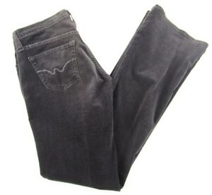 Adriano-Goldschmied-AG-Angel-Corduroy-Pants-Black-27R