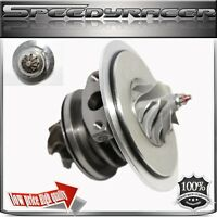 Turbo Cartridge Chra For A/r Wet Floating Bearing 2-4 Cyln Small Engine Gt15 T15