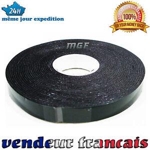 2 xheavyduty 200GMS coton string Mophead acier prise recharge carreau de nettoyage