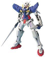 Gundam 00: FG Gundam Exia 1/144 Scale Model Kit