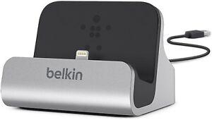 Belkin-Lightning-Charging-Sync-Dock-for-iPhone-X-8-7-6-7-8-Plus-X-Plus-MFi