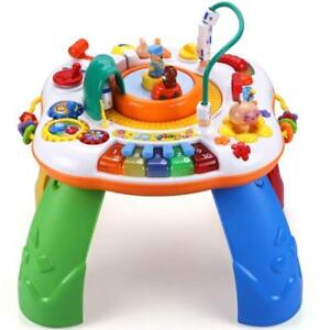 Mini-Me-And-Friends-Baby-Play-Learn-Activity-Table